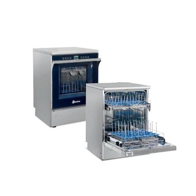 Lavador Automático Para Material De Laboratorio LAB 500CL