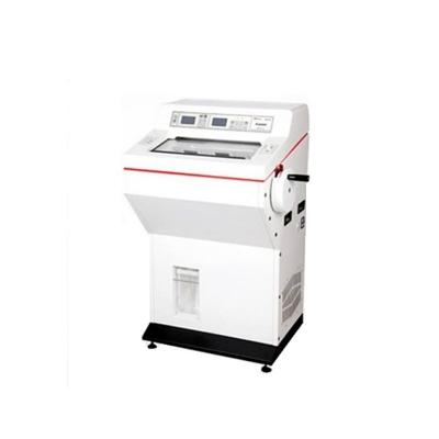 Micrótomo Crióstato KD-2850 Semi-Automático Sistema Peltier, Un Compresor
