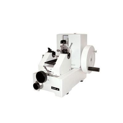 Micrótomo Rotatorio 1508A De Avance Frontal