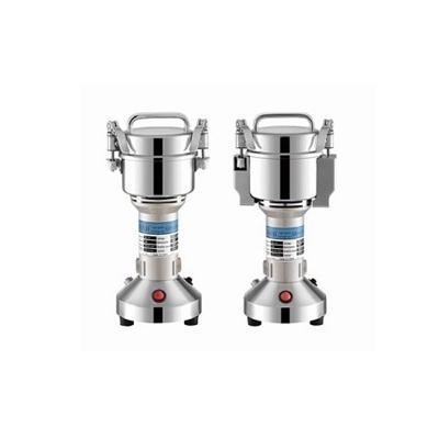 Molinillo HC-100 A Hélice, 30-300 Mesh, Capacidad 100g