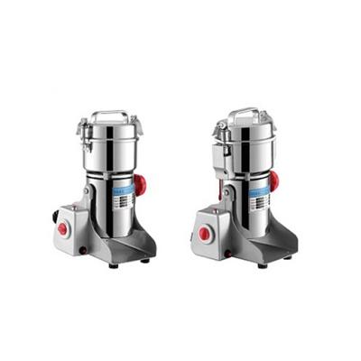 Molinillo HC-250Y A Hélice, 30-300 Mesh, Capacidad 250g