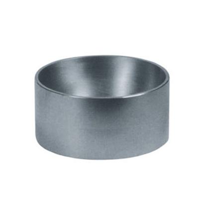 Calotta Aluminio Balón 1000ml, Plancha Calefactora RC/REC<br/>