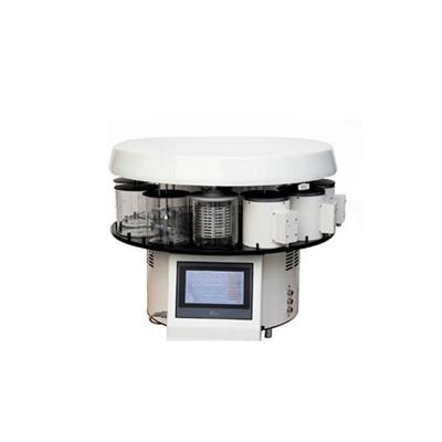 Procesador De Tejidos  KD-TS6A, Automático