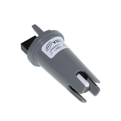 Electrodo pH-Temperatura AD11P Para AD12