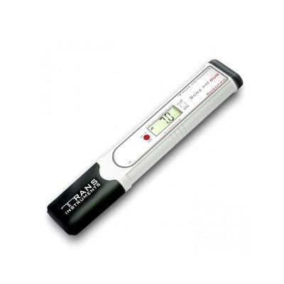 Phmetro Portátil Senz-Ph Duo pH 0-14/ T° 0-50 °C
