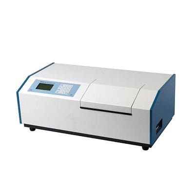 Polarímetro  WZZ-3 Automático, Salida RS232, Na ±45º (+120ºZ)