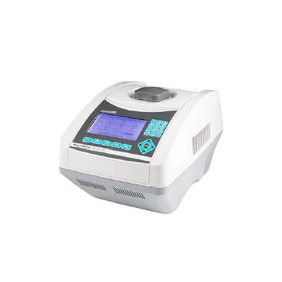 Termociclador  Optimax Gradient LCD Gradiente Temperatura, 96 Posiciones