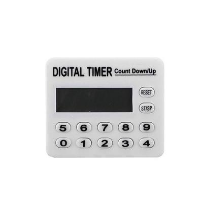 Timer  D-51 Digital 100 Horas