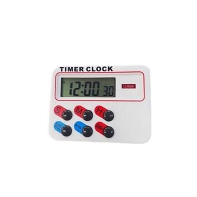 Timer  BK-726 Digital 24 Horas
