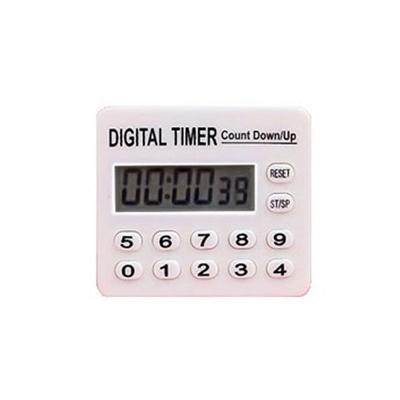 Timer  DT-012 Digital 100 Horas